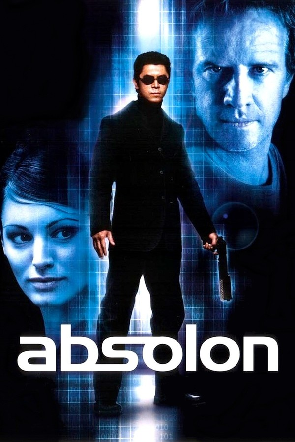 Absolon online