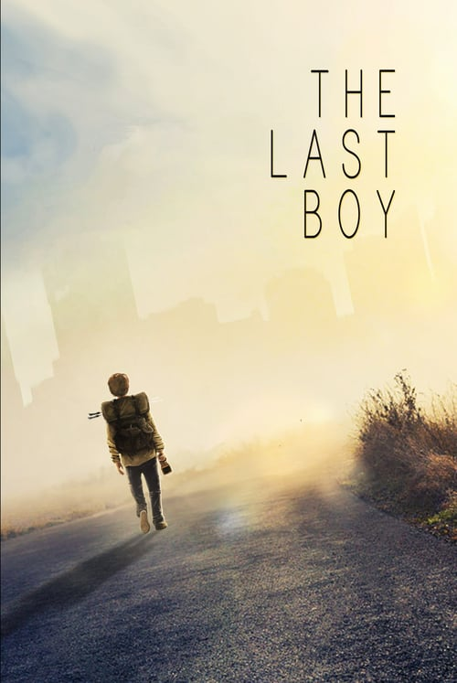 The Last Boy online