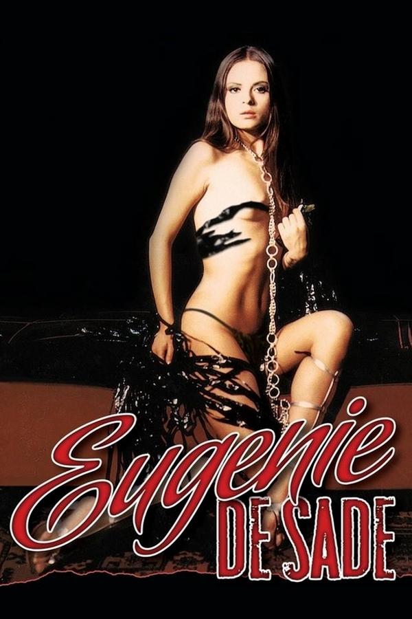 Eugenie de Sade online