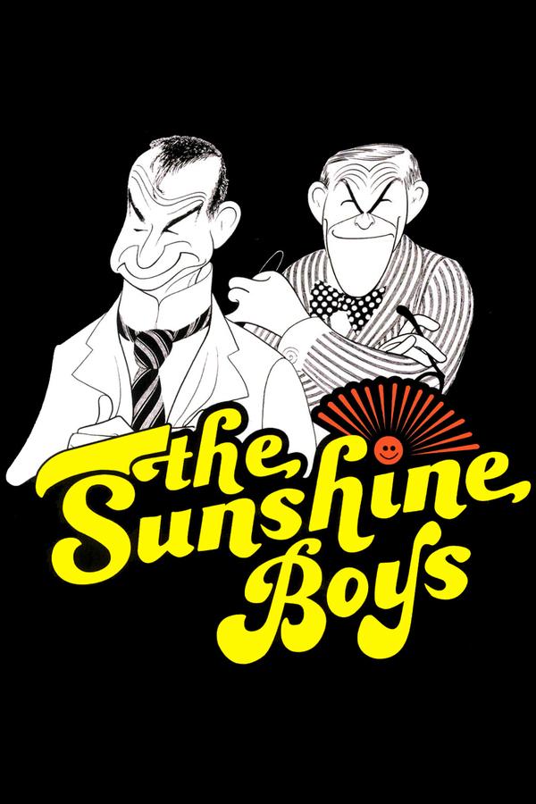 The Sunshine Boys online