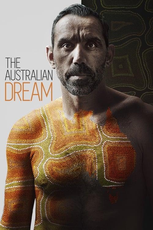The Australian Dream online