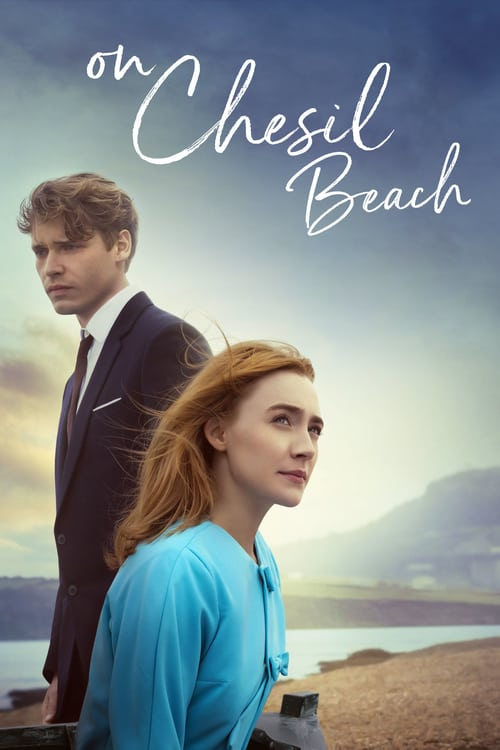 Na Chesilské pláži online