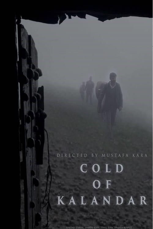 Cold of Kalandar online