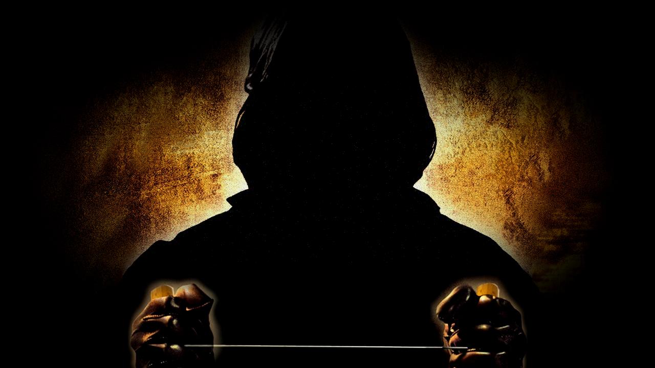 Sleduje tě vrah! - Tržby a návštěvnost