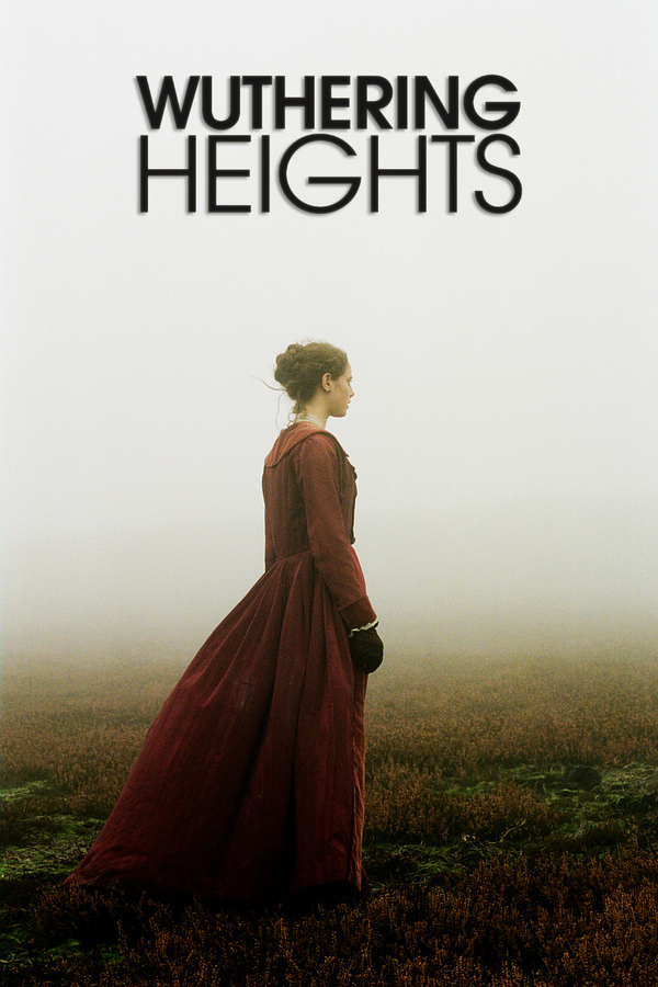 Wuthering Heights online