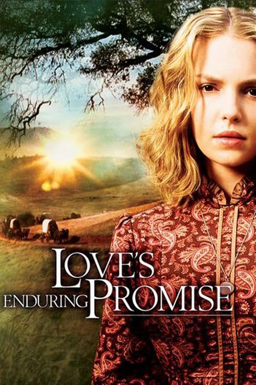 Slib věčné lásky online
