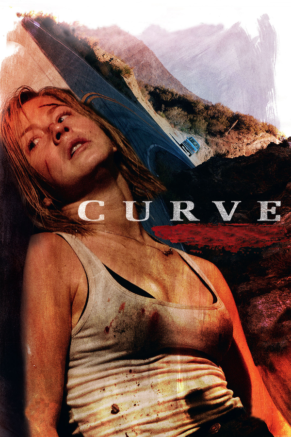Curve online