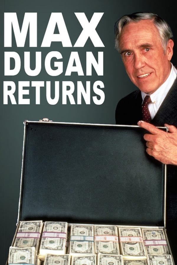 Max Dugan Returns online