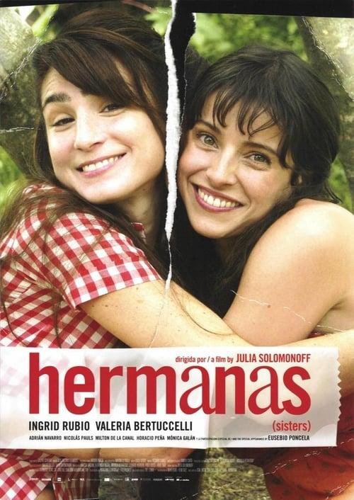 Hermanas online
