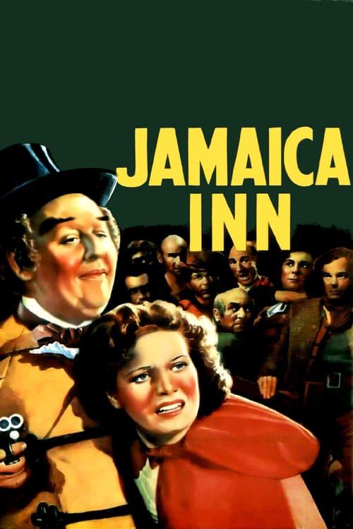 Jamaica Inn online
