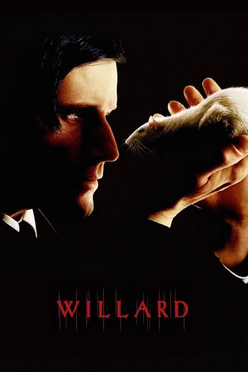 Willard online