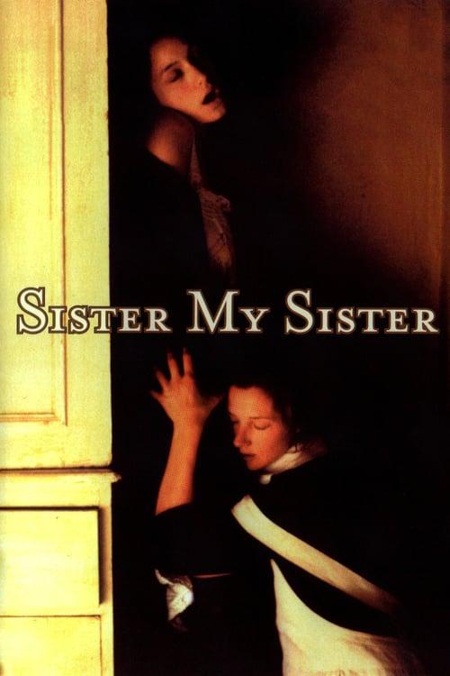 Sister My Sister online