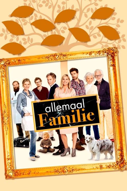 Allemaal Familie online