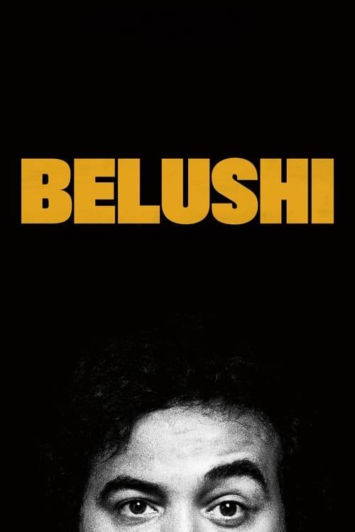 Belushi online