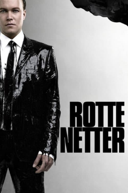 Rottenetter online