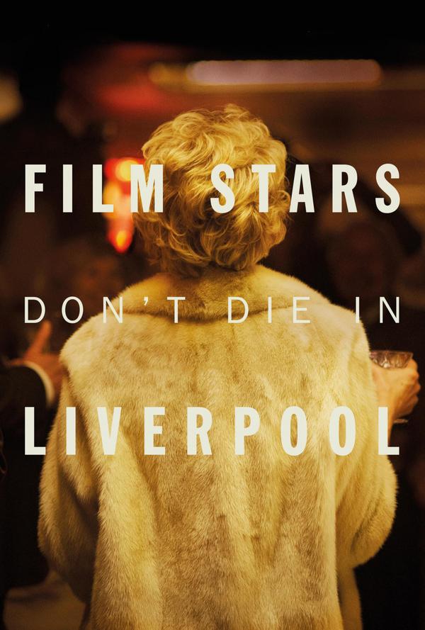 Filmové hvězdy neumírají v Liverpoolu online