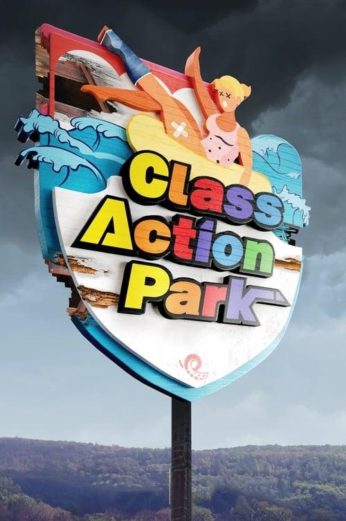 Class Action Park online