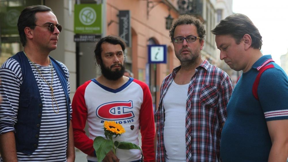 Polski film online