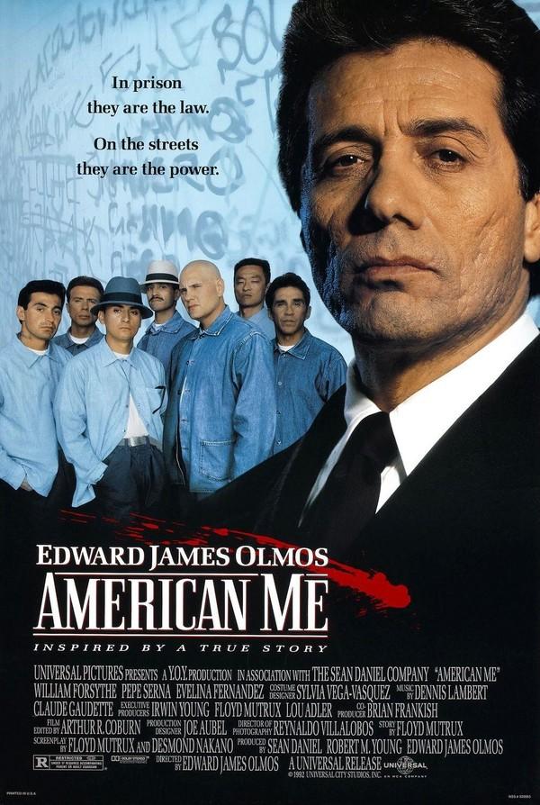 American Me online