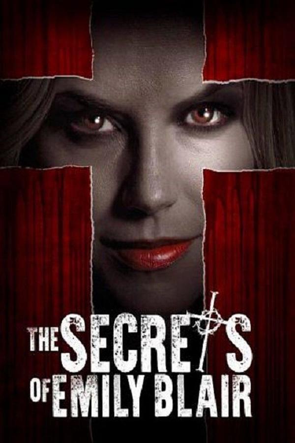 Secrets of Emily Blair online