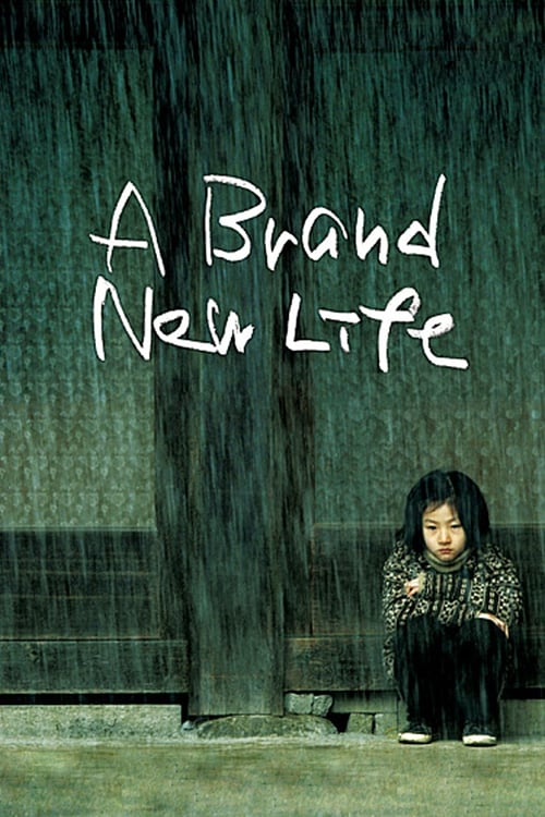 A Brand New Life online