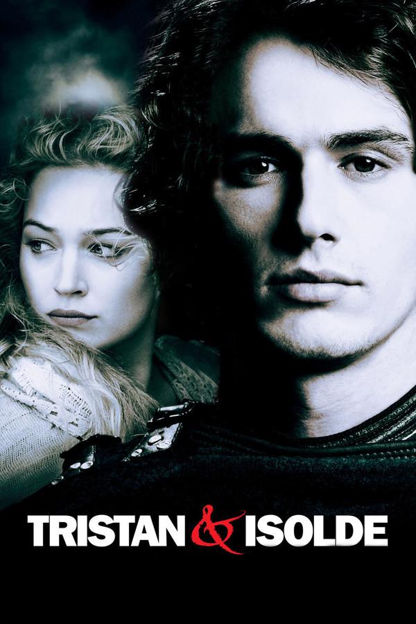 Tristan a Isolda - Tržby a návštěvnost