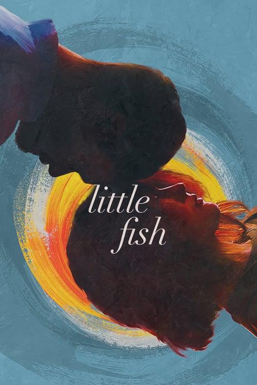 Little Fish online