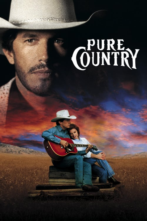 Pure Country online
