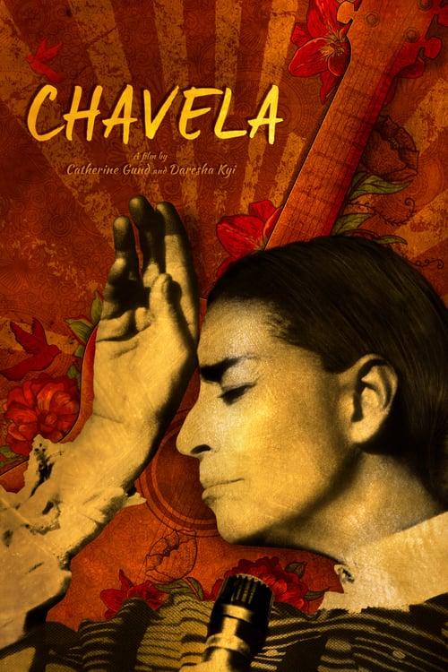 Chavela online
