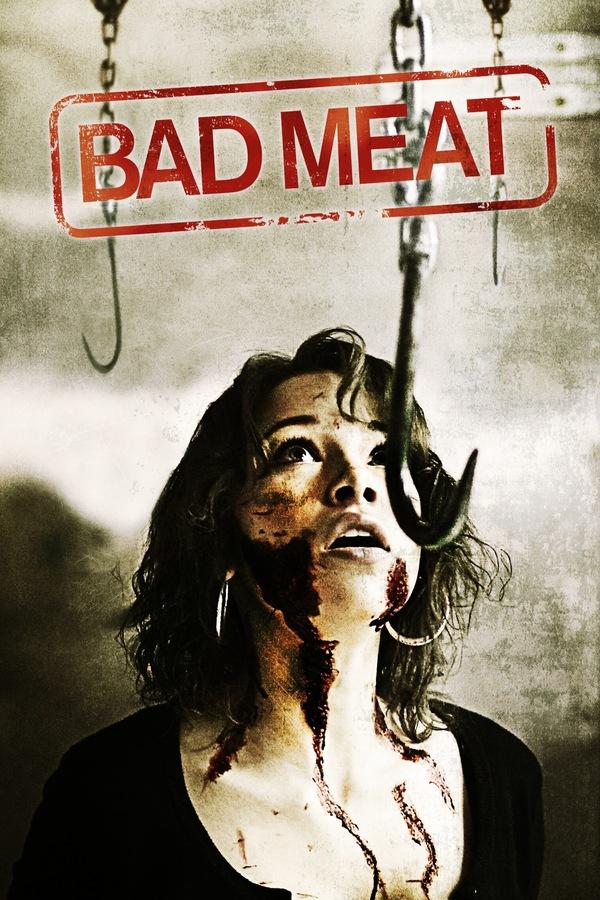 Bad Meat online