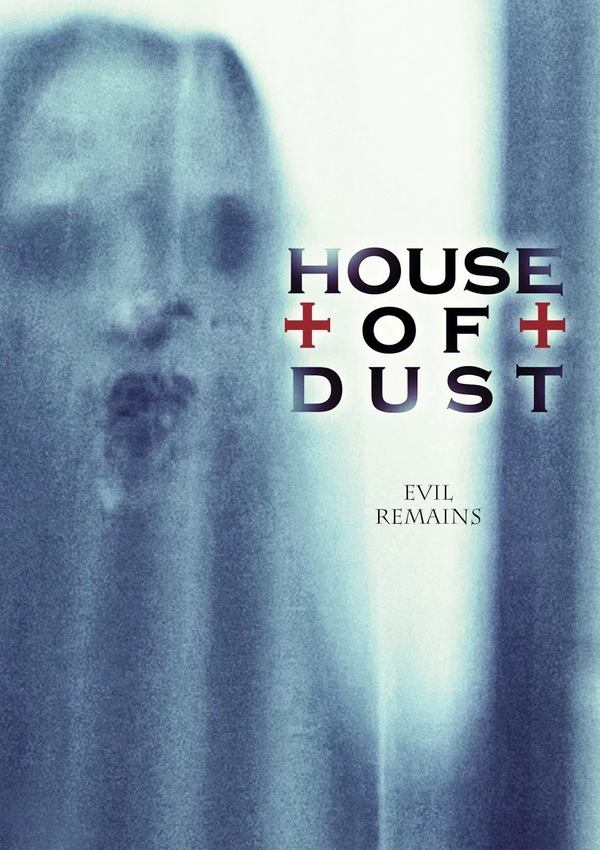House of Dust online