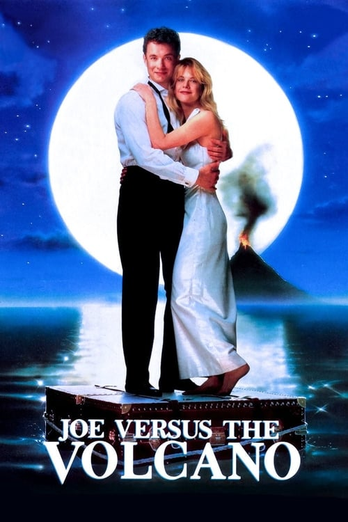 Joe Versus the Volcano online