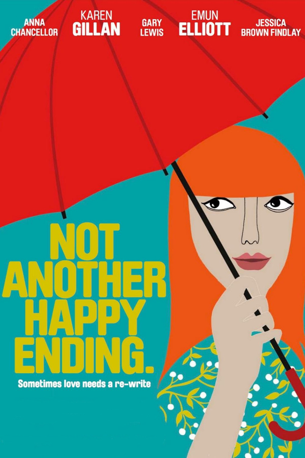 Not Another Happy Ending online