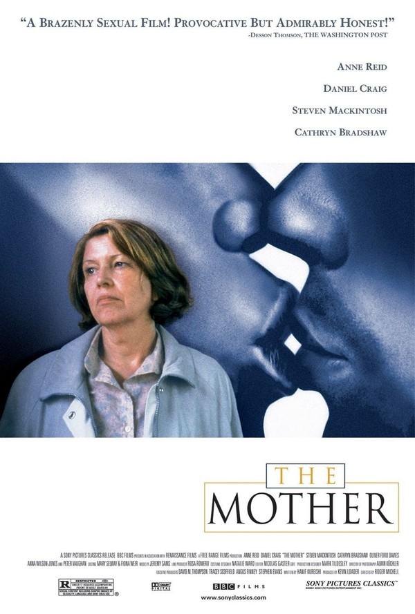 Matka - Tržby a návštěvnost