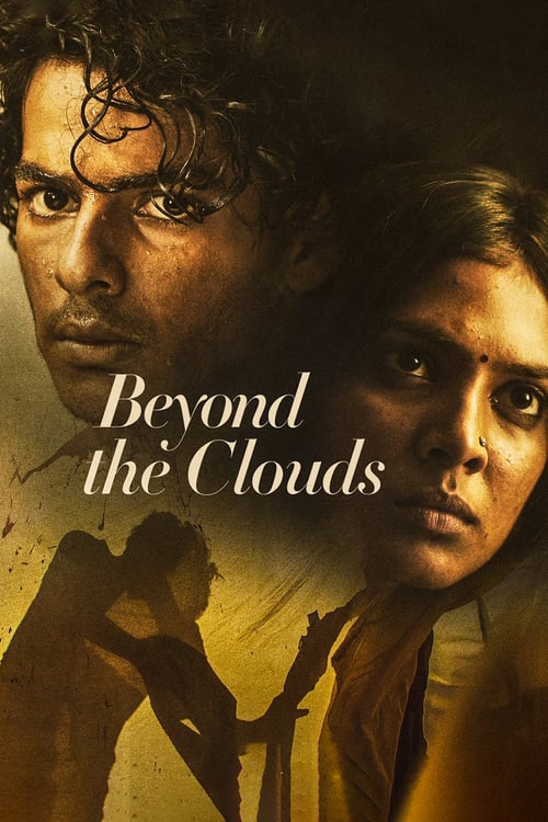 Beyond the Clouds online