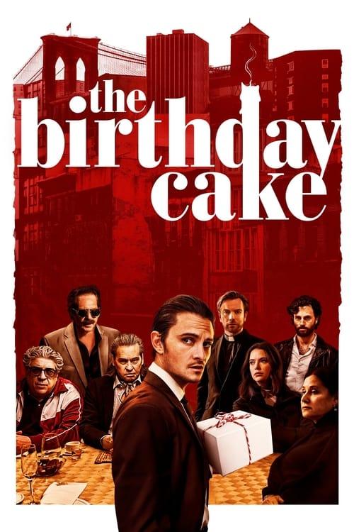 The Birthday Cake online