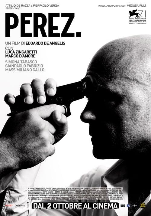 Perez. online
