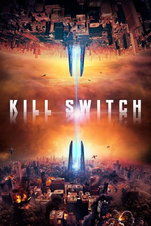 Kill Switch online