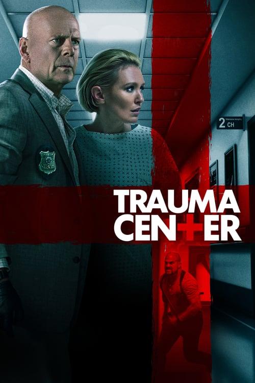 Trauma Center online
