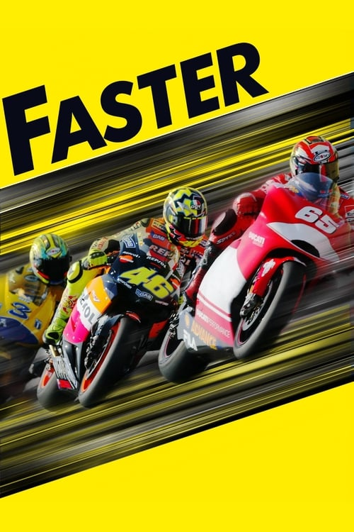 Faster online
