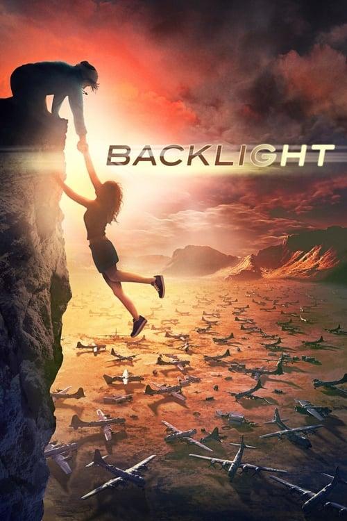 Backlight online