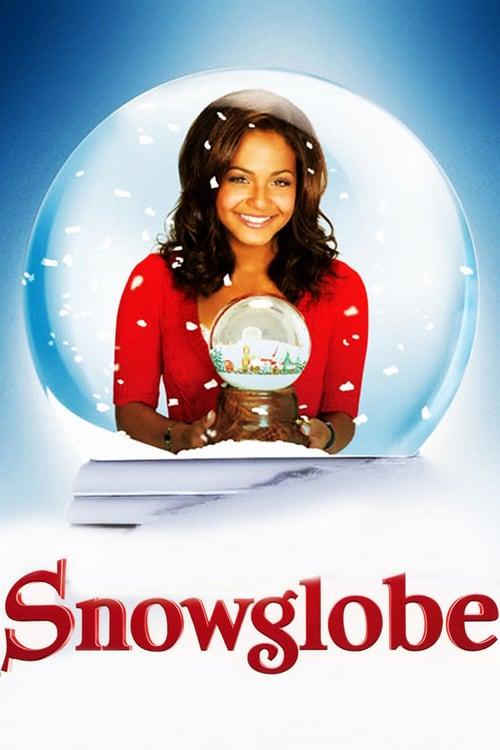 Snowglobe online