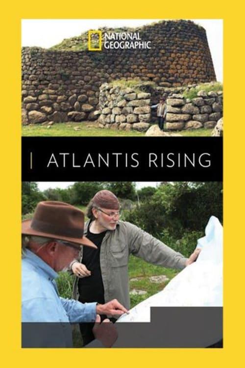 Atlantis Rising online
