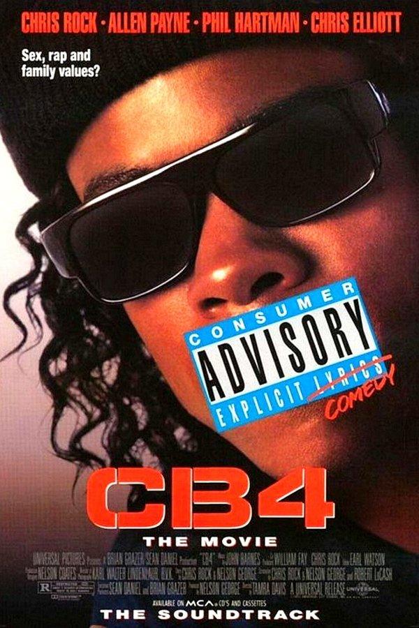 CB4 online