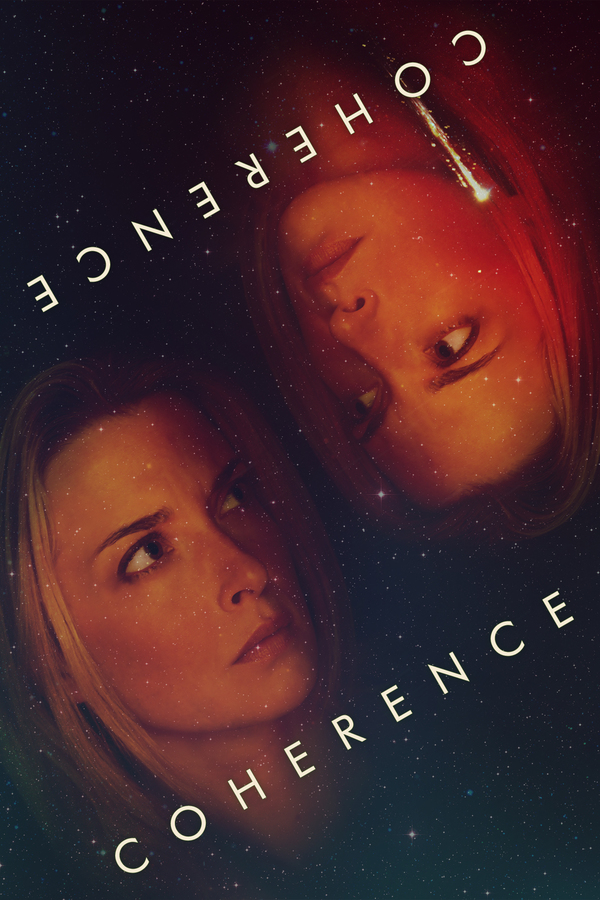 Coherence online