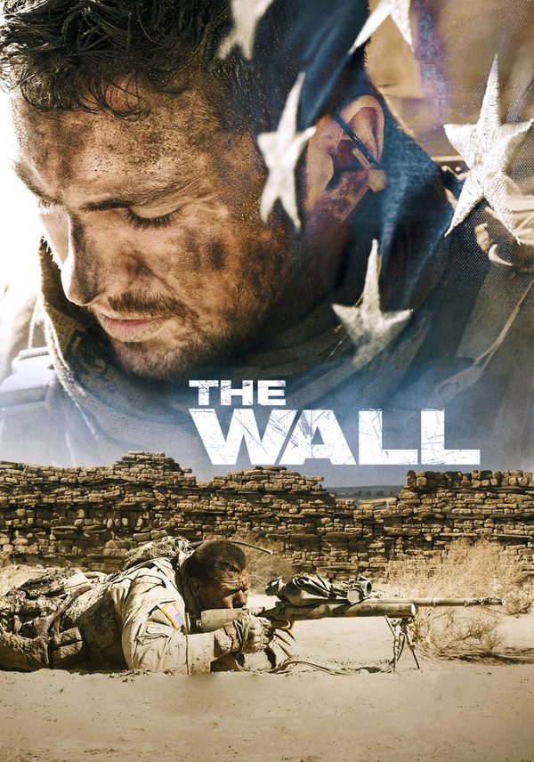 The Wall online