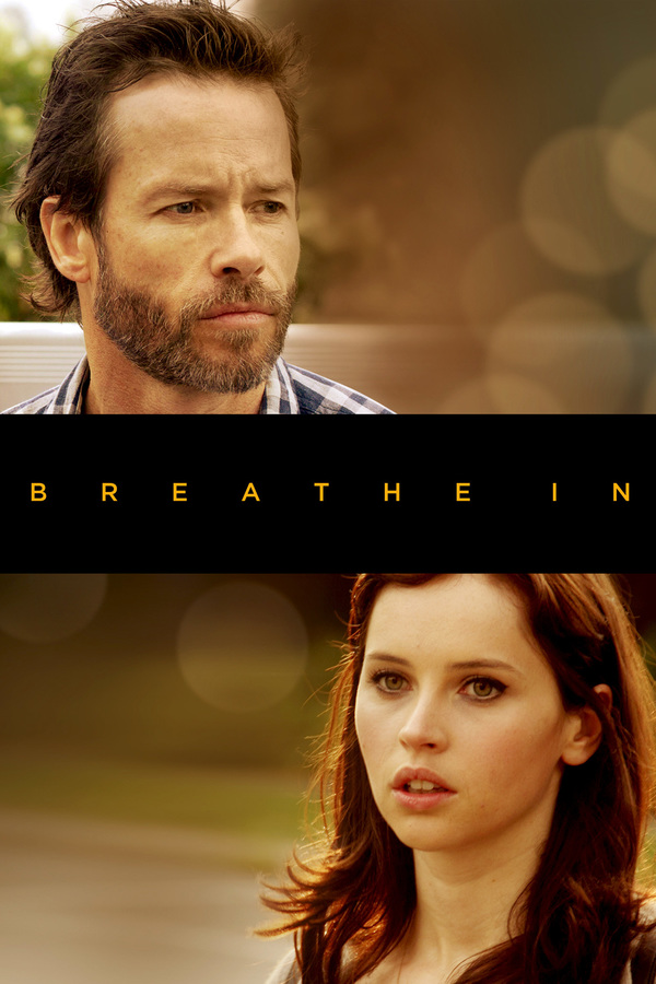 Breathe In online