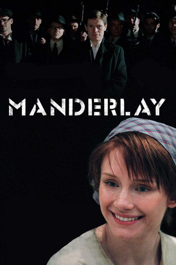 Manderlay - Tržby a návštěvnost
