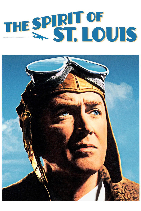 The Spirit of St. Louis online