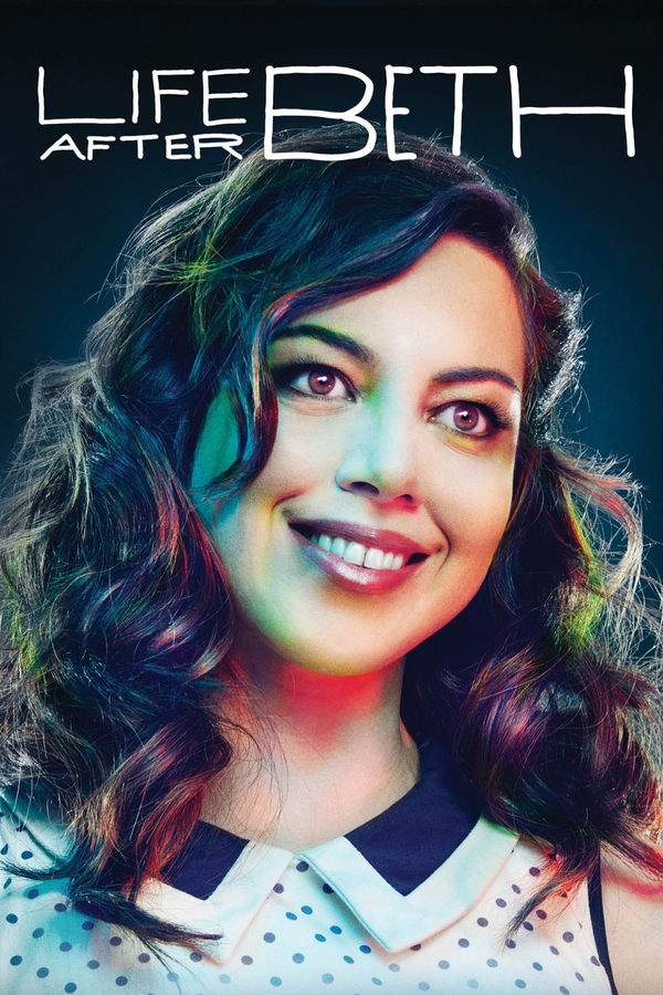 Life After Beth online